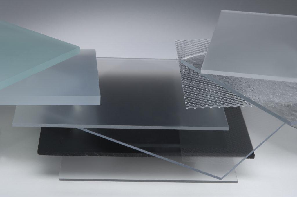 lịch sử hình thành và phát triển của nhựa pc polycarbonate